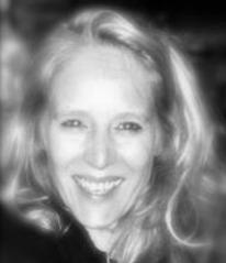 Ulrike Junker