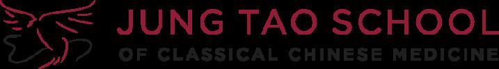 Jung Tao logo