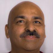 Pradip Bulsara